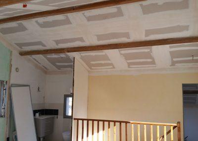 APSO 33 - Entreprise Isolation thermique pour particulier et professionnels - Isolation maison intérieur et extérieur en Gironde - Bordeaux - Tresses - Cenon - Pessac - Libourne